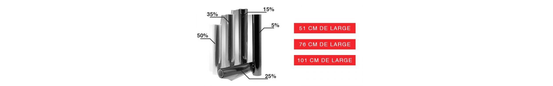 film solaire haute qualit pour automobile anti rayure et anti uv au m tre carneo films. Black Bedroom Furniture Sets. Home Design Ideas