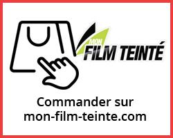 commander sur mon-film-teinte.com